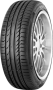 Легковая шина Continental ContiSportContact 5 SUV SSR 275/40 R20 106W